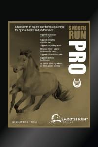 Smooth Run Pro