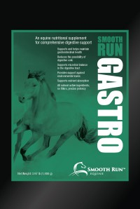Smooth Run Gastro