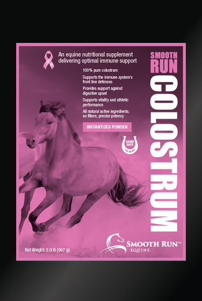 smooth-run-colostrum
